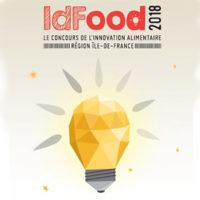 idfood300