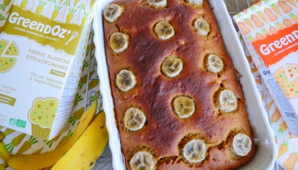 gâteau à la banane (3)