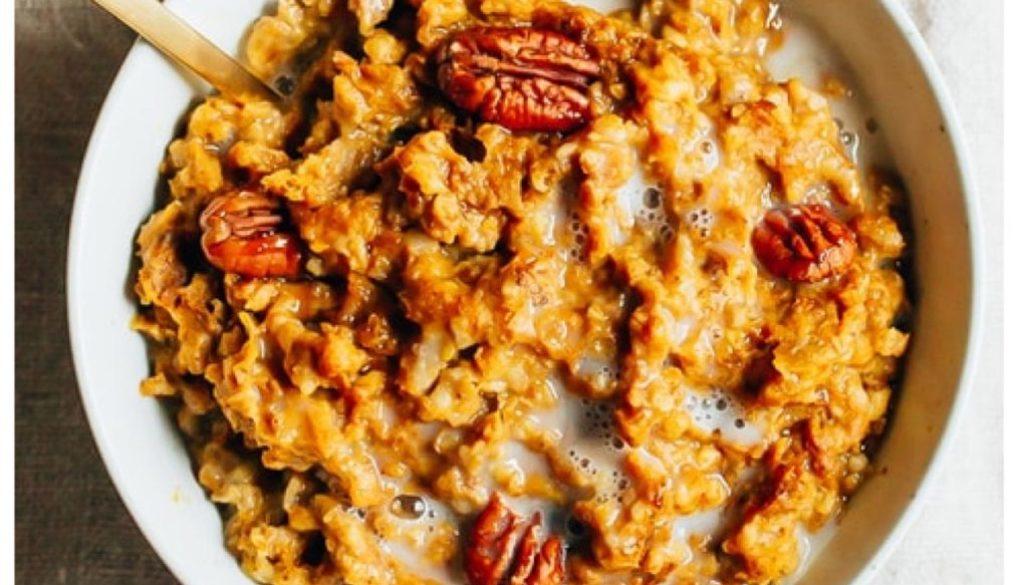 Cookies Vegan Extra moelleux