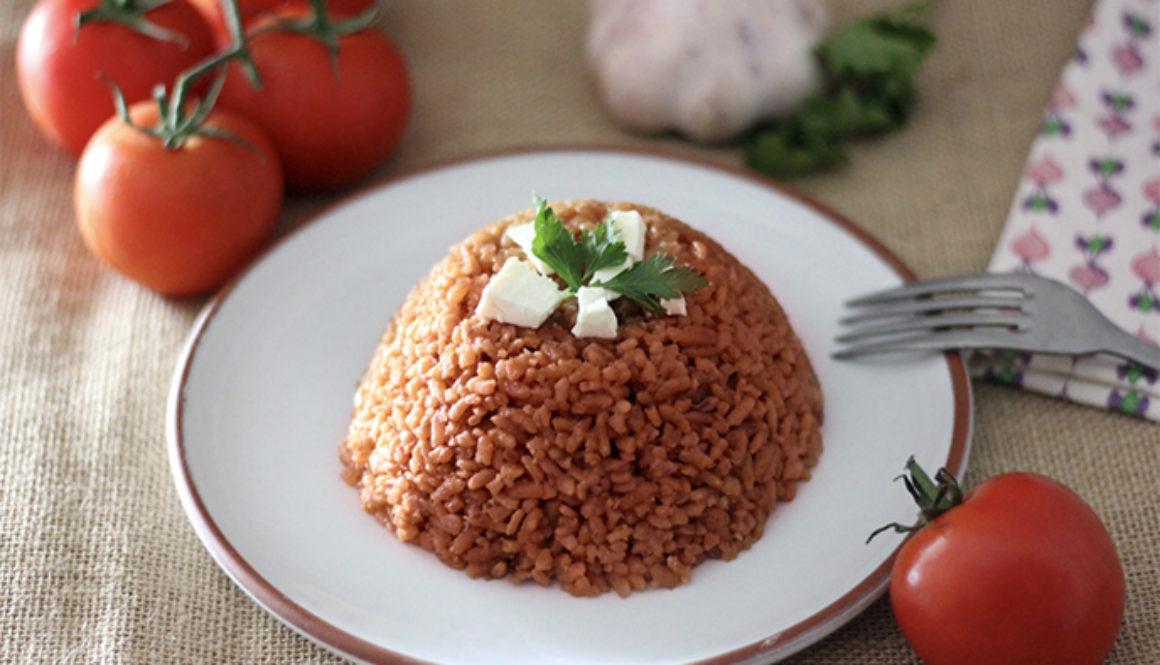 riz express betterave