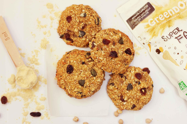 biscuit avoine copie