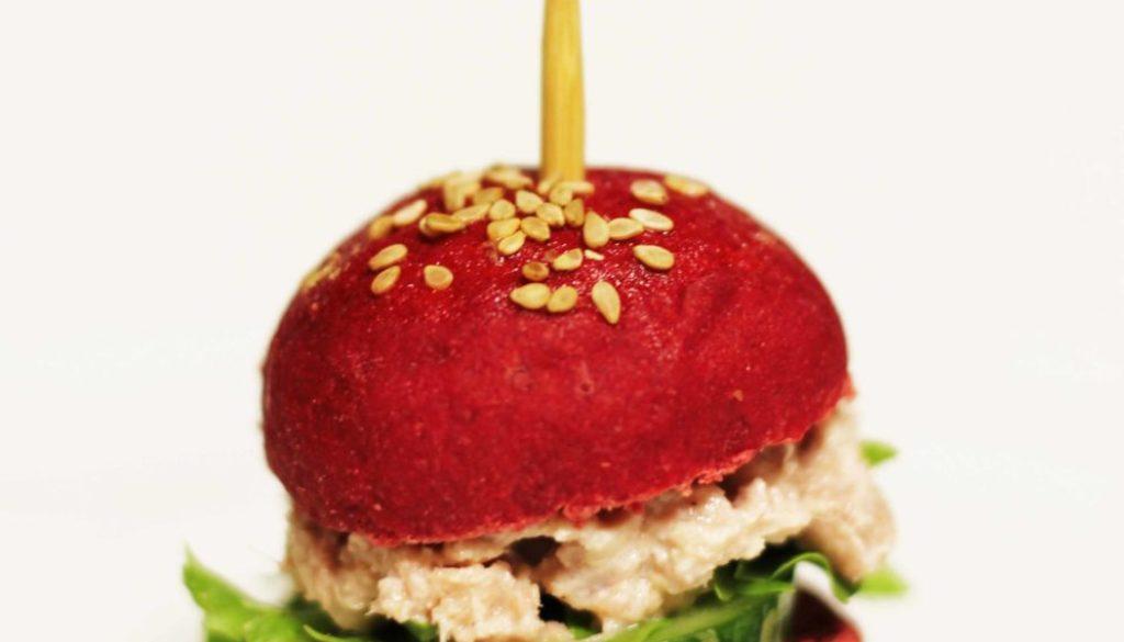 burger rose.2.