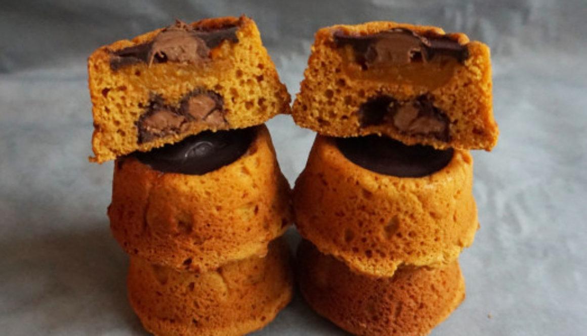 cakes-potiron-clc3a9mentine-chocolat4 copie