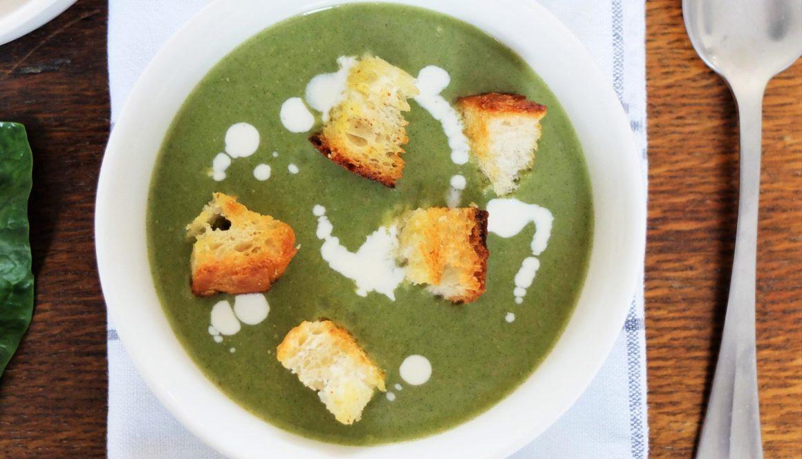 Soupe-de-courgettes.-scaled