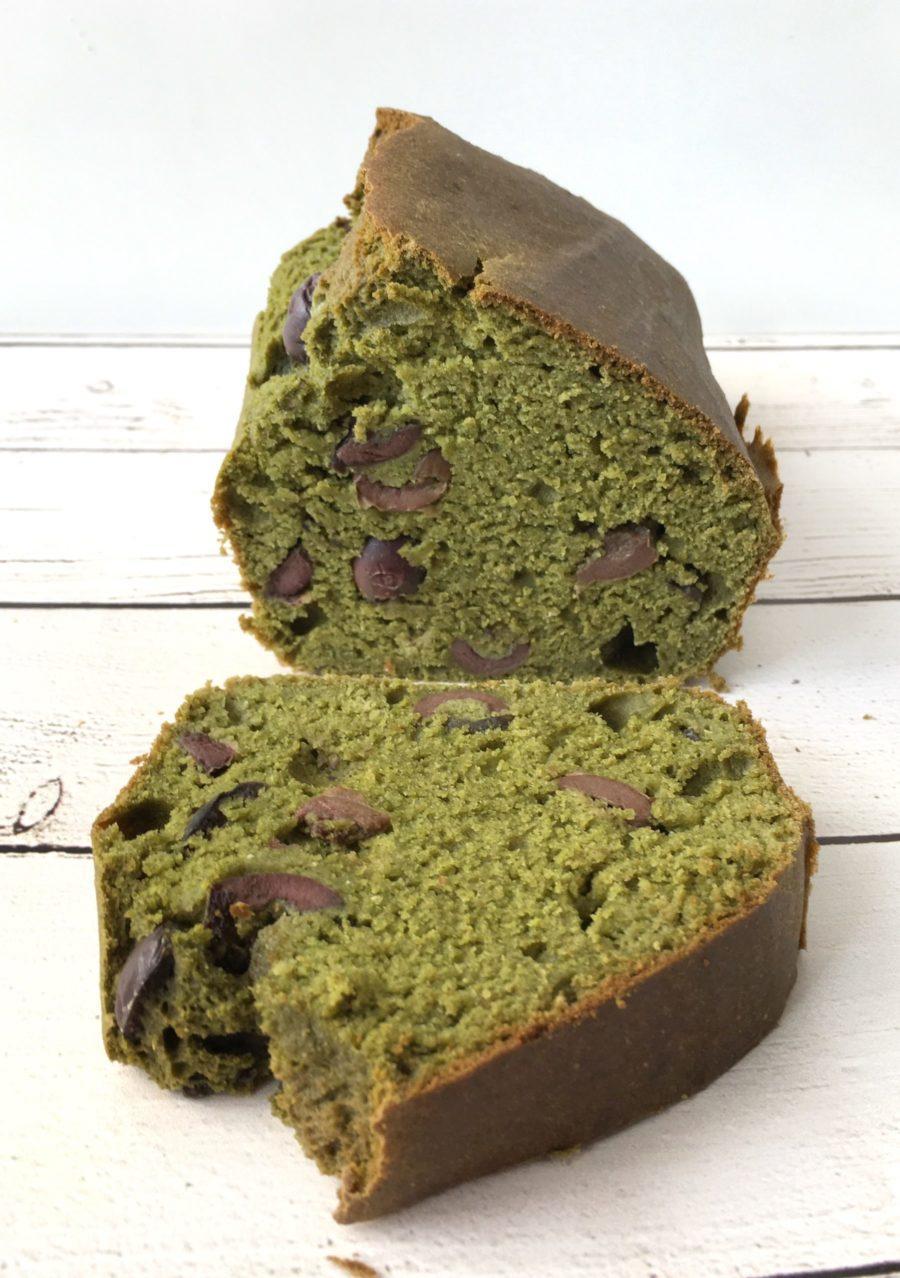 cake megane