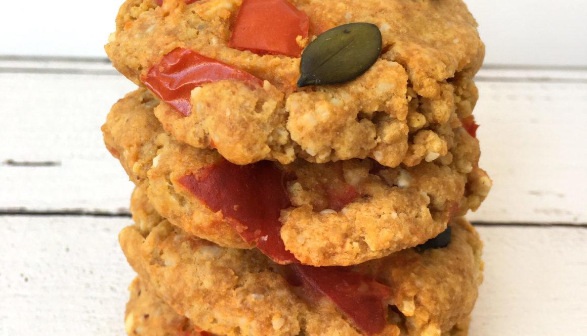 cookies megane
