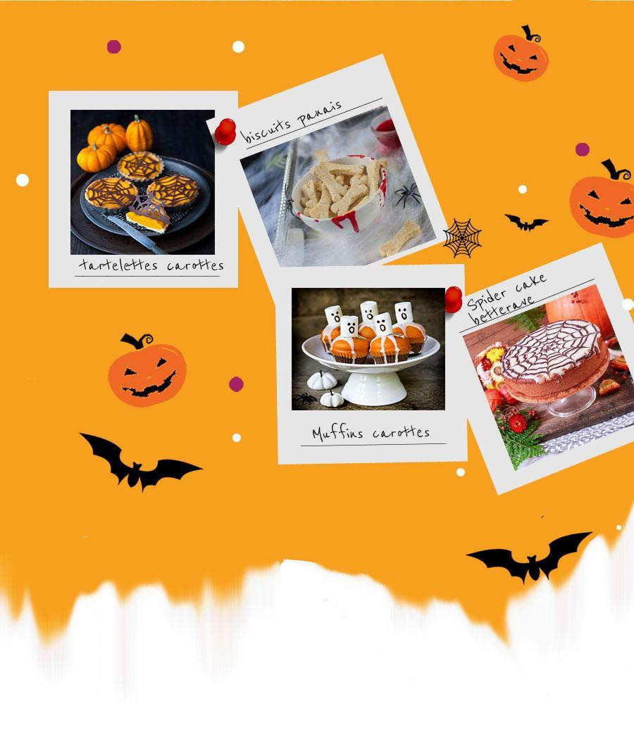 halloween homepage 2 mobile