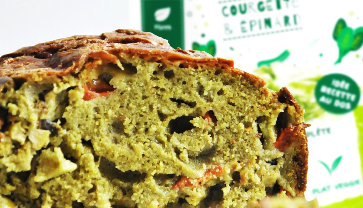 Cake_Salé_Cyril_Lignac_Verte_EliseInternebis3_avec packaging_non
