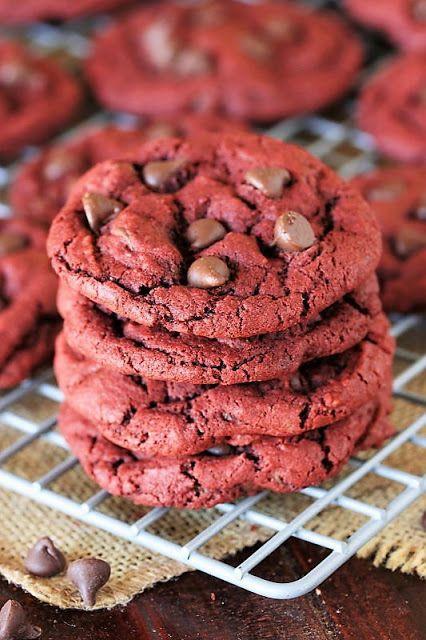 cookies américains Pierre Hermé Greendoz